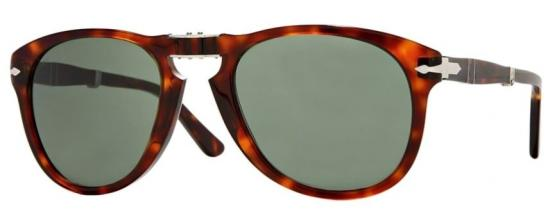 PERSOL 0714/24/31