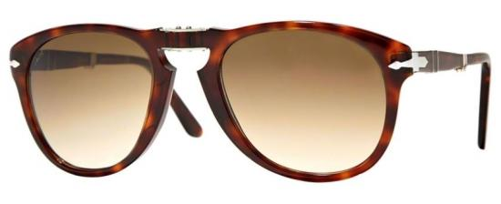PERSOL 0714/24/51