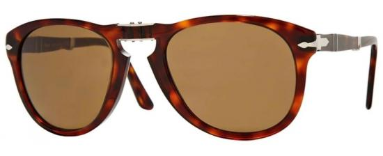 PERSOL 0714/24/57