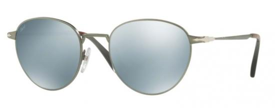 PERSOL 2445S/105830