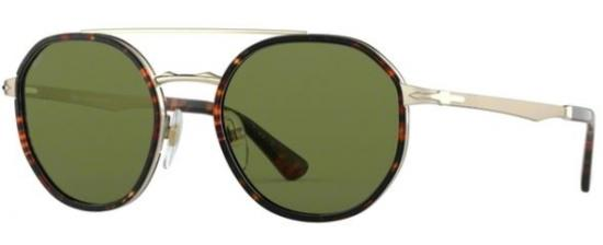 PERSOL 2456S/107652