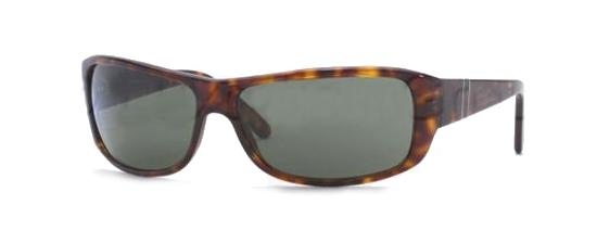 PERSOL 2766S/24/31