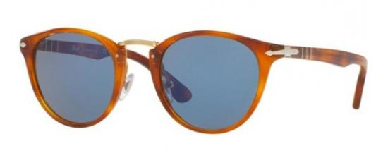 PERSOL 3108S/96/56