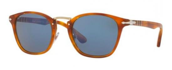 PERSOL 3110S/96/56