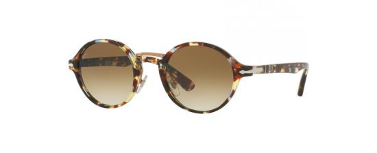 PERSOL 3129S/105851