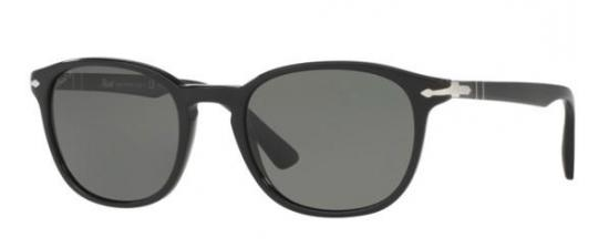 PERSOL 3148S/901458