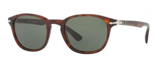 PERSOL 3148S/901531