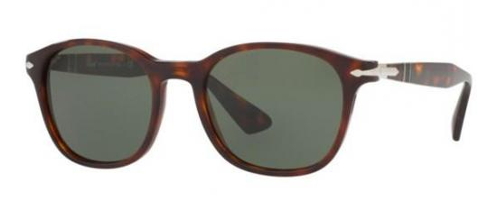 PERSOL 3150S/24/31