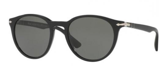 PERSOL 3152S/901458