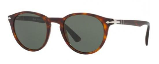 PERSOL 3152S/901531