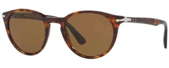 PERSOL 3152S/901557