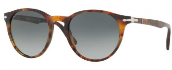 PERSOL 3152S/901671