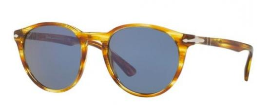 PERSOL 3152S/904356