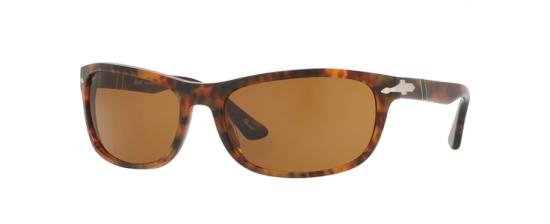 PERSOL 3156S/108/33