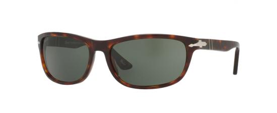 PERSOL 3156S/24/31