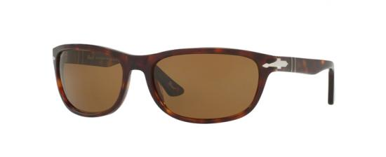 PERSOL 3156S/24/57