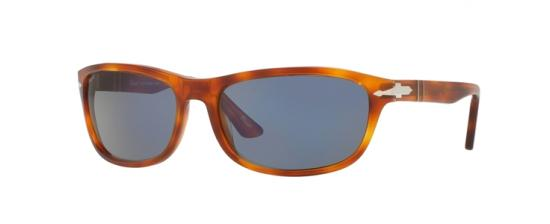 PERSOL 3156S/96/56