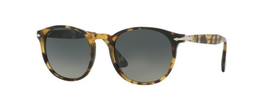 PERSOL 3157S/105671