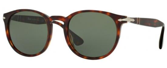 PERSOL 3157S/24/31