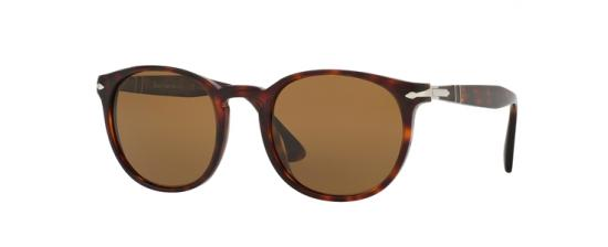 PERSOL 3157S/24/57