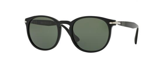 PERSOL 3157S/95/31