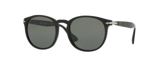 PERSOL 3157S/95/58
