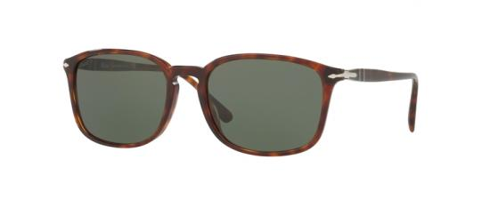 PERSOL 3158S/24/31
