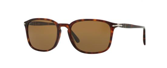 PERSOL 3158S/24/57