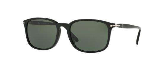 PERSOL 3158S/95/31