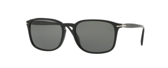 PERSOL 3158S/95/58