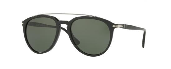 PERSOL 3159S/901431