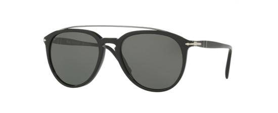 PERSOL 3159S/901458