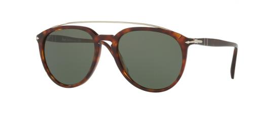 PERSOL 3159S/901531