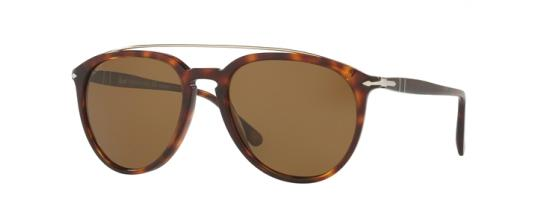 PERSOL 3159S/901557