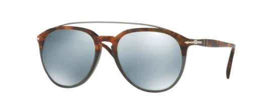 PERSOL 3159S/904430