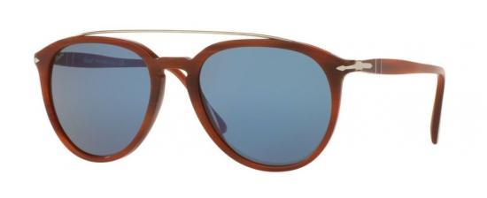 PERSOL 3159S/904656