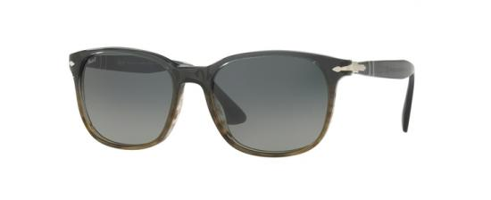 PERSOL 3164S/101271