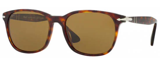 PERSOL 3164S/24/57