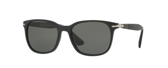 PERSOL 3164S/900058