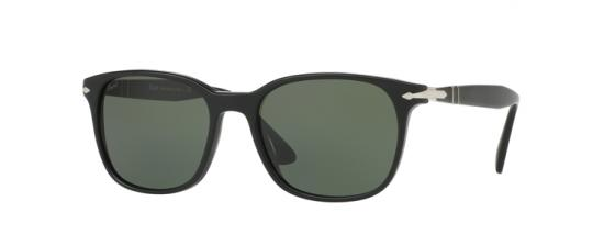 PERSOL 3164S/95/31