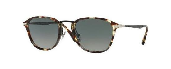 PERSOL 3165S/105771