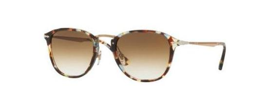 PERSOL 3165S/105851