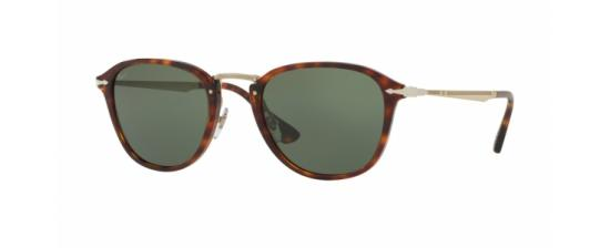 PERSOL 3165S/24/31