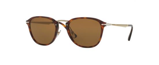 PERSOL 3165S/24/57