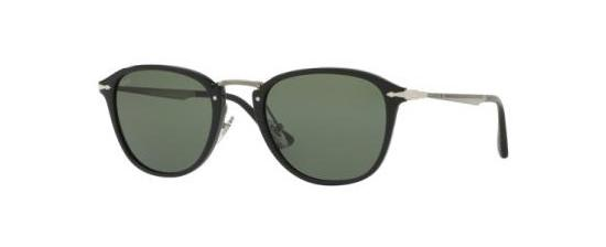PERSOL 3165S/95/31