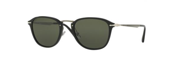 PERSOL 3165S/95/58