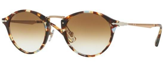 PERSOL 3166S/105851