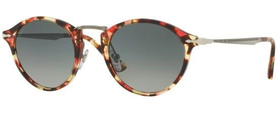 PERSOL 3166S/105971