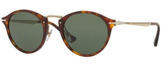PERSOL 3166S/24/31