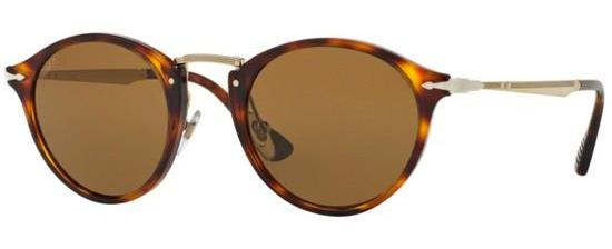 PERSOL 3166S/24/57